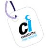 Creativity International Limited