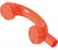 [Rúrkový telefón]