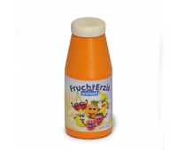[Jogurtový nápoj - pomaranč]