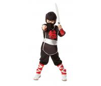 [Ninja]