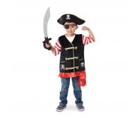 [Pirát]