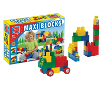 [MAXI Blocks, 56 ks]