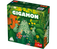 [Gigamon]