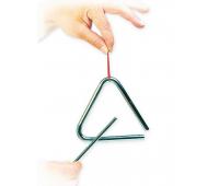 [Triangel malý]