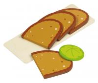 [Chlieb]