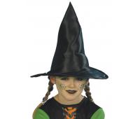 [Klobúk pre čarodejnicu 2]