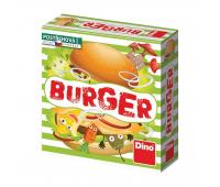 [Burger]