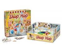 [Shop Hop]