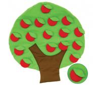 [Jabĺčkový strom]