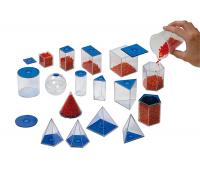 [Geometrické telesá 2]
