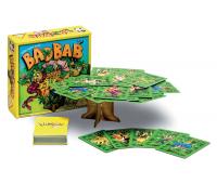 [Baobab]