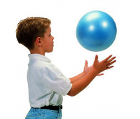 [Overball priem.25cm]