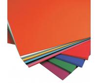 [Farebný papier na vystrihovanie 120g/m2]