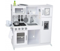 [Biela kuchynka]