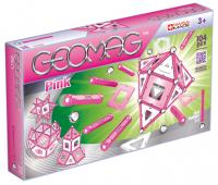 [Geomag - Pink 104]