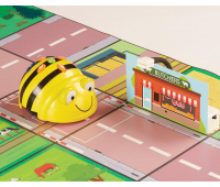 [Bee Bot sada 6 ks]
