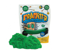[Mad Mattr - žiarivo zelená, 283 g]