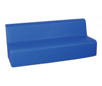 [Kresielko 3 - modré 30 cm]