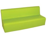 [Kresielko 3 - zelené 30 cm]