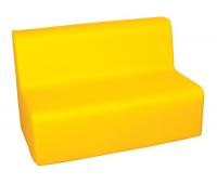 [Kresielko 2 - žlté 30 cm]