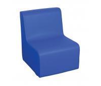 [Kresielko 1 - modré 30 cm]