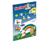 [Fischer Tip - Kniha nových nápadov]