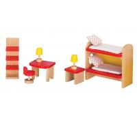 [Detská izba 5]