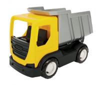 [Tech Truck tatrovka v kartóne]