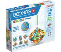[Geomag - Supercolor Panels, 52 ks]