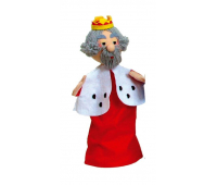 [Kráľ]