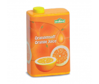 [Pomarančový džús]