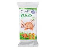 [Modelovacia hmota Creall - terakota 1000g]