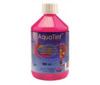 [Vodová farba AquaTint sýto ružová (magenta)]