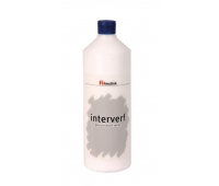 [Lak Interpaint 1000 ml]