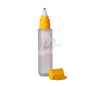 [Pero plniace na maľovanie hrot - 6 mm]