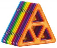 [SUPER trojuholníky]