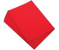 [Farebné výkresy, 225 g/m2 - červené A3]