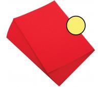 [Farebné výkresy, 225 g/m2 - žlté A3]