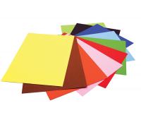 [Farebné výkresy 225g/m2 A3]