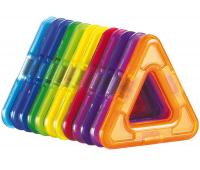 [Trojuholníky]