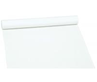 [Rolka papiera, 35 cm x 20 m]