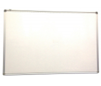 [Biela magnetická tabuľa 90 x 120 cm]