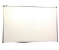 [Biela magnetická tabuľa 60 x 90 cm]