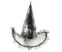 [Čarodejnícky klobúk]