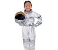 [Kostýmy - profesie - Astronaut]