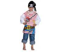 [Pirát - veľkosť 104]