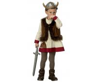[Viking - veľkosť 128]