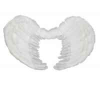 [Anjelské krídla 2]