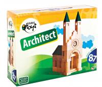 [Varis Architekt 87]