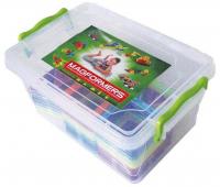 [Designer Box]